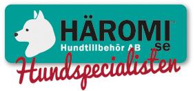 haromi