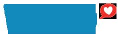 vetzoo-logo